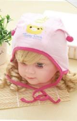 หมวกเด็กเล็ก Toddy Cook