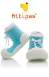 Attipas รองเท้าเด็กหัดเดิน - Sneakers Sky