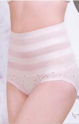 กางเกงในกระชับหน้าท้องหลังคลอด