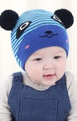 หมวกแพนด้าน่ารัก TIANYIBEAR