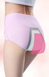 กางเกงในอนามัย