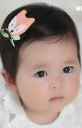 กิ๊บเด็กแต่งจิ้งจอกน้อย  Angel Neitiri
