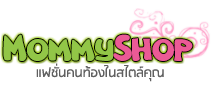 Mommyshop.net - ชุดคลุมท้องแฟชั่น เสื้อผ้าคนท้อง ในสไตล์คุณ