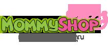 Mommyshop.net - ชุดคลุมท้องแฟชั่น เสื้อผ้าคนท้อง ในสไตล์คุณ